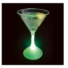 580_large--led-cocktailglas.jpg