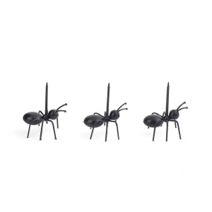 WORKER ANT PARTY PICKS