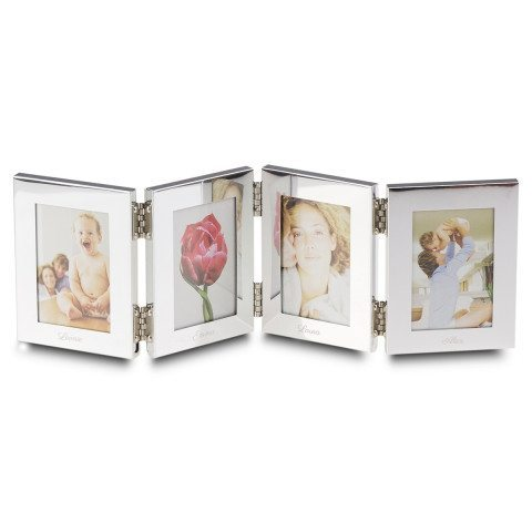 PERSONALIZED SMALL GALLERY PHOTO FRAME