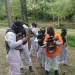 Addio al celibato/nubilato con Quad e Paintball -  Monferrato