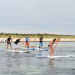 Downwind Tour in Stand Up Paddle nel Salento - Puglia